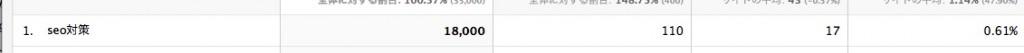 スクリーンショット 2013-06-26 0.54.48