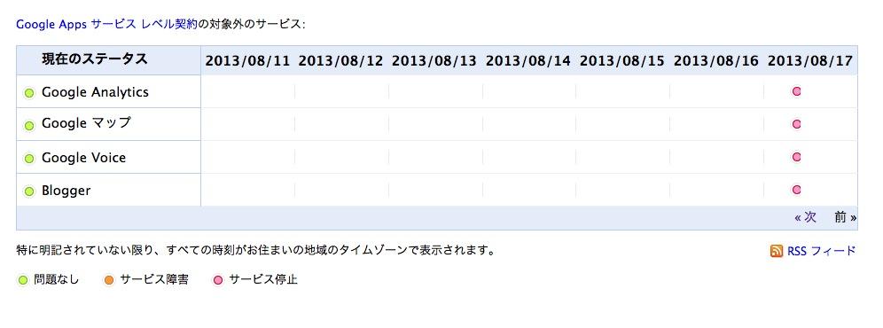 スクリーンショット 2013-08-17 9.35.15