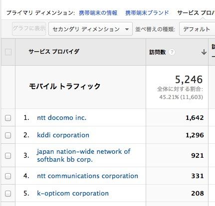 スクリーンショット 2013-09-20 20.48.30