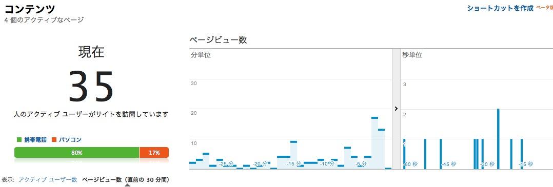 スクリーンショット 2013-09-24 19.30.03