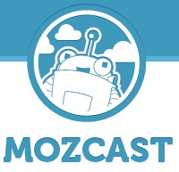 mozcast logo