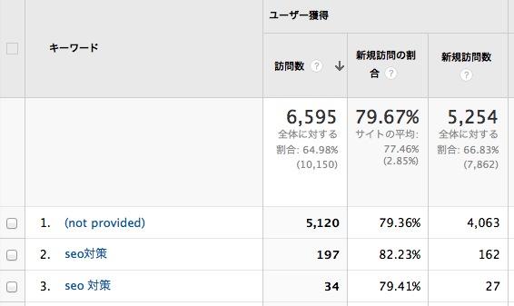 スクリーンショット 2013-10-17 20.41.48