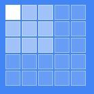スクリーンショット 2013-10-02 22.42.20