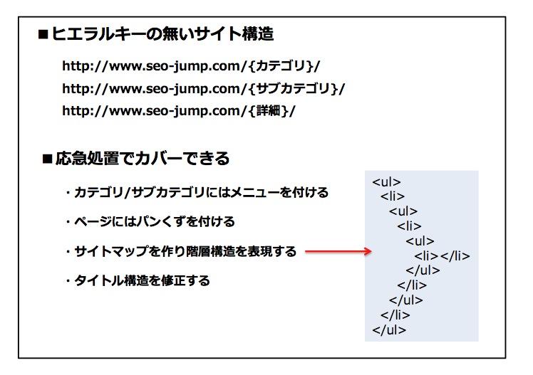 スクリーンショット 2013-10-26 23.15.36