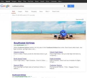 google-full-page-sponsored-image-ad-600x540