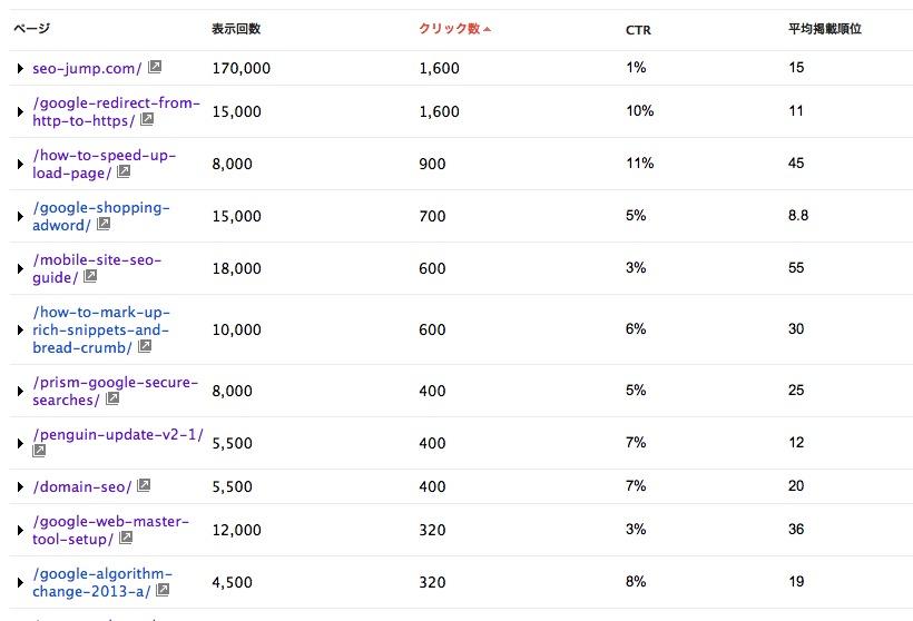 スクリーンショット 2013-12-01 21.23.10