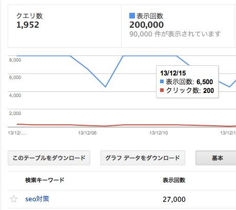 スクリーンショット 2014-01-01 22.40.28