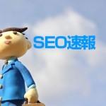 blog_temp06