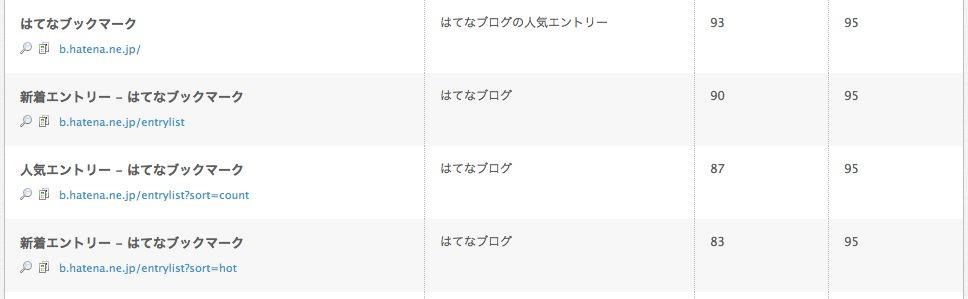 スクリーンショット 2014-01-22 23.47.36