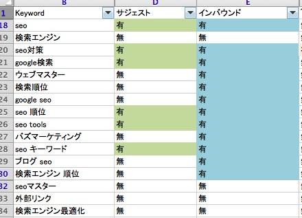 スクリーンショット 2014-01-01 22.59.49