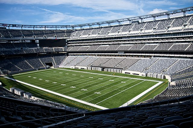 640px-New_Meadowlands_Stadium_Mezz_Corner