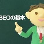 blog_temp01