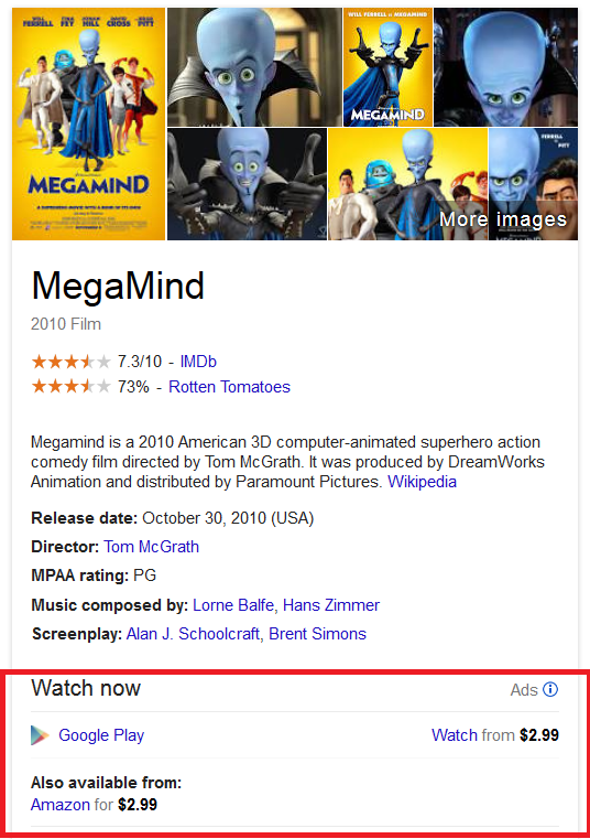 megamind-ads-knowledge-graph-google-play